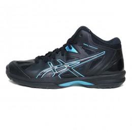 کفش والیبال مردانه اسیکس ژل هوپ Asics Gel Hoop Black- TBF330