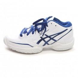 کفش والیبال مردانه اسیکس ژل بورست Asics Gel Burst RS3 TBF328