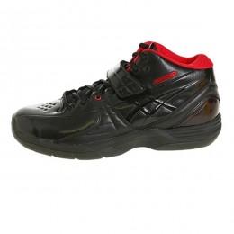 کفش والیبال مردانه اسیکس ژل Asics Gel Sclutch Black TBF312