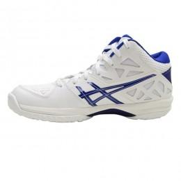 کفش والیبال مردانه اسیکس ژل هوپ Asics Gel Hoop TBF20G