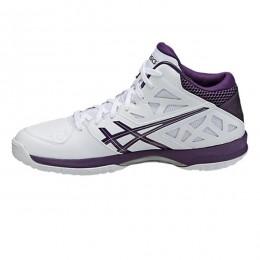 کفش والیبال مردانه اسیکس ژل هوپ Asics Gel Hoop TBF321