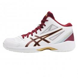 کفش والیبال مردانه اسیکس ژل هوپ Asics Gel Hoop TBF334