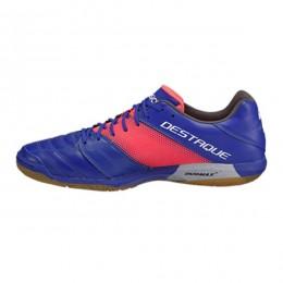 کفش فوتسال اسیکس Asics Destaque 6 J TST042-4501