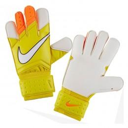 دستکش دروازه بانی نایک ویپور گریپ Nike Vapor Grip 3 GS0275-790