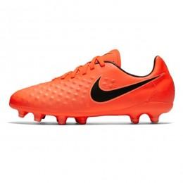 کفش فوتبال نایک مجیستا اپوس Nike Magista Opus II FG 844415-808