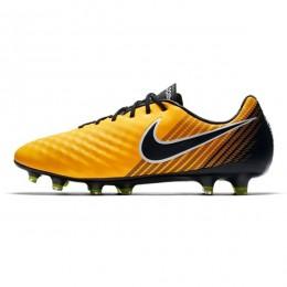 کفش فوتبال نایک مجیستا اپوس Nike Magista Opus II FG 843813-801