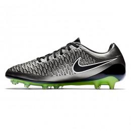 کفش فوتبال نایک مجیستا اپوس Nike Magista Opus FG 649230-010