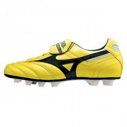 کفش فوتبال میزانو مورلیا Mizuno Morelia II P1GA150194