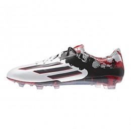 کفش فوتبال آدیداس مسی Adidas Messi Pibe De Barr10 10.1 FG B23767