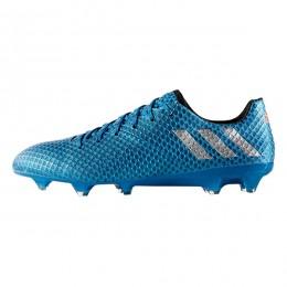 کفش فوتبال آدیداس مسی Adidas Messi 16.1 FG AQ3109