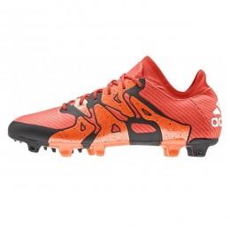 کفش فوتبال آدیداس ایکس Adidas X 15.1 FG S83148