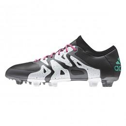 کفش فوتبال آدیداس ایکس Adidas X 15.1 FG S78175
