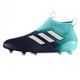 کفش فوتبال آدیداس ایس Adidas Ace 17+ Purecontrol FG BY3063