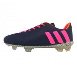 کفش فوتبال بچه گانه آدیداس طرح اصلی Adidas