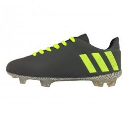 کفش فوتبال بچه گانه آدیداس طرح اصلی مشکی Adidas