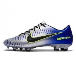 کفش فوتبال نایک مرکوریال ویکتوری Nike Mercurial Victory VI Neymar FG 921509-407