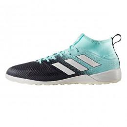 کفش فوتسال آدیداس ایس تانگو Adidas Ace Tango 17.3 CG3709