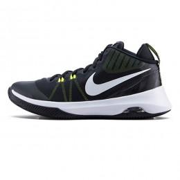 کفش بسکتبال مردانه نایک ایر ورستایل Nike Air Versitile 852431-009