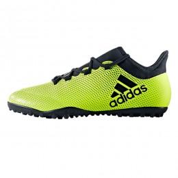 کفش فوتبال آدیداس ایکس تانگو Adidas X Tango 17.3 TF CG3727