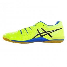 کفش فوتسال اسیکس Asics Destaque 6 TST215-0799