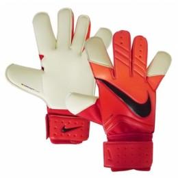 دستکش دروازه بانی نایک ویپور گریپ Nike Vapor Grip GS0327-657