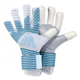دستکش دروازه بانی آدیداس ایس Adidas Ace Trans Pro Goalkeeper Glove BS4105