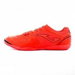 کفش فوتسال جوما Joma Dribling 707 Orange