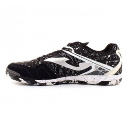 کفش فوتسال جوما سوپر رگاته Joma Super Regate Black