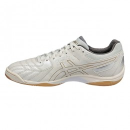 کفش فوتسال اسیکس Asics Calcetto Fs3 TST330