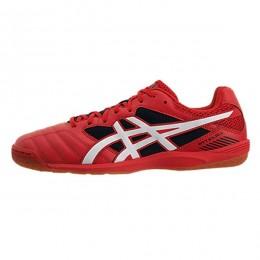 کفش فوتسال اسیکس Asics Calcetto WD7 TST334-2301