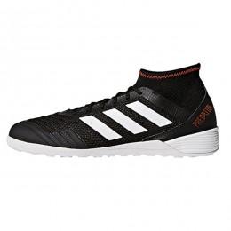 کفش فوتسال آدیداس پریداتور تانگو Adidas Predator Tango 18.3 IN CP9282