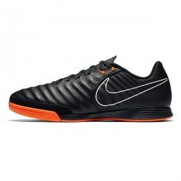 کفش فوتسال نایک تمپو ایکس لجند Nike TiempoX Legend 7 AH7244-080