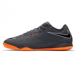 کفش فوتسال نایک هایپرونوم فانتوم Nike Hypervenom PhantomX III Pro IC AH7282-081