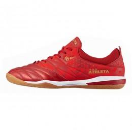 کفش فوتسال اتلتا Athleta O-Rei T001 11002 Red