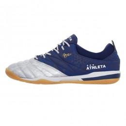 کفش فوتسال اتلتا Athleta O-Rei T001 11002 NVSI