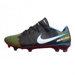 کفش فوتبال نایک مرکوریال نیمار طرح اصلی مشکی Nike Mercurial Neymar