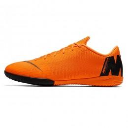 کفش فوتسال نایک مرکوریال ایکس ویپور Nike MercurialX Vapor 12 Academy IC