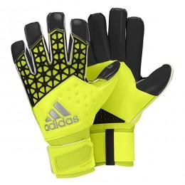 دستکش دروازهبانی آدیداس ایس زون پرو Adidas Ace Zone Pro