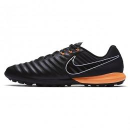 کفش فوتبال نایک تمپو لجند Nike Tiempo LegendX VII Pro TF AH7249-080