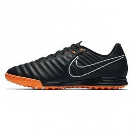کفش فوتبال نایک تمپو ایکس لجند Nike TiempoX Legend VII Academy AH7243-080