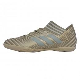 کفش فوتسال آدیداس نمزیز طرح اصلی Adidas Nemeziz