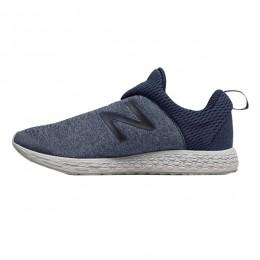 کتانی رانینگ مردانه نیوبالانس New Balance Fresh Foam Zante Slip-on Shoes MLSZANTD