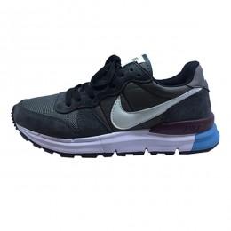 کتانی رانینگ مردانه نایک لونار طرح اصلی Nike Lunarlon