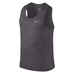 تیشرت مردانه نایک Nike Men's Dry Miler Running Tank 833589-036
