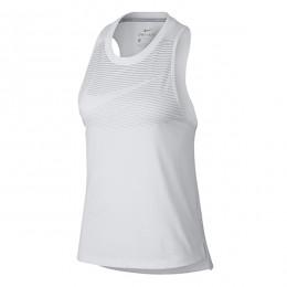تاپ زنانه نایک Nike Dry Miler Tank 942065-100