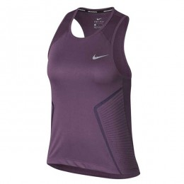 تاپ زنانه نایک Nike Dry Miler Tank Gx 890341-517