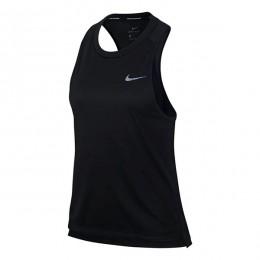 تاپ زنانه نایک Nike Miler Running Tank 932497-010