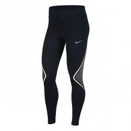 تایت زنانه نایک پاور Nike Power Running Tights 890464-010