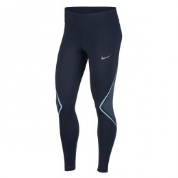 تایت زنانه نایک پاور Nike Power Running Tights 890464-451