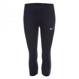 تایت زنانه نایک پاور اسنشالز Nike Power Essential Running Capri Pants 831652011